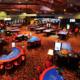 casinoji v sloveniji